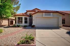 Ranch Homes For Sale Marbrisa Ranch Glendale Az Real Estate U0026 Homes For Sale