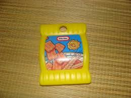 Little Tikes Toaster 41 Best Little Tikes Food Images On Pinterest Old Things Play