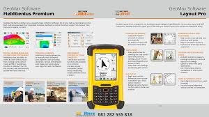 geomax positioning u2013 all produk u2013 4s store surveying u0026 testing
