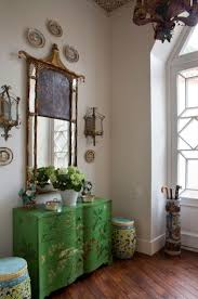 145 best regency rococo u0026 chinoiserie images on pinterest