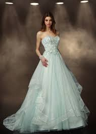 green wedding dresses best 25 mint green wedding dress ideas on mint