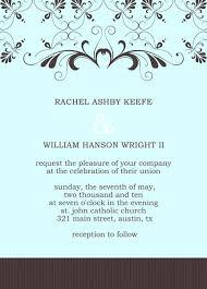 wedding invitations design online hindu wedding invitation maker free style by modernstork