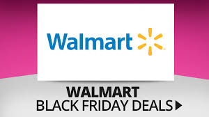 tv best deals black friday walmart the best walmart black friday deals 2017 rollback prices listed