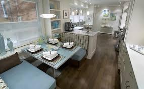 divine design kitchen candice olson rooms most popular w network