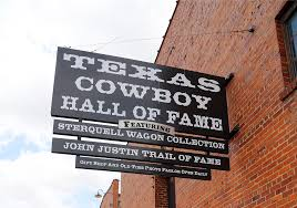 Billy Bobs Beds by Fort Worth Vacation Hotels Restaurants Maps Things To Do In