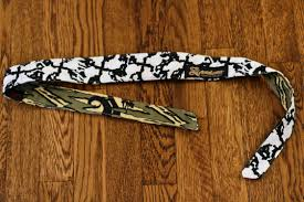 sandana headband custom reversible ss havoc sandana headbands gold tags