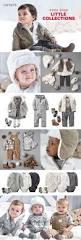 Trendy Infant Boy Clothes 246 Best Kid Clothes Images On Pinterest Babies Clothes Babies
