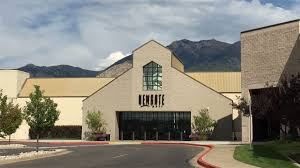 newgate mall healthy ogden city looking forward to new owners u0027 plans