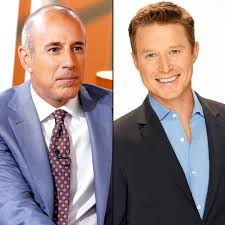 matt lauer haircut matt lauer haircut matt lauers twitter apology to former intern