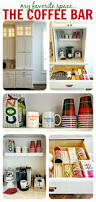 Kitchen Cabinet Appliance Garage by Best 10 Appliance Garage Ideas On Pinterest Appliance Cabinet