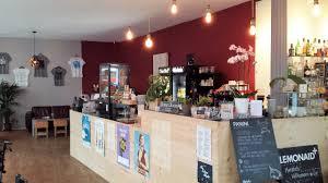 Wohnzimmer Berlin Karte Makery Café Bar Wohnzimmer öffnungszeiten Kuhstraße In