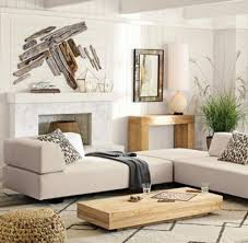 Beautiful Living Room Wall Decor Ideas Images Home Design Ideas - Wall decoration ideas living room