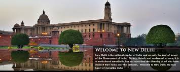 www new international summer school new delhi summer school in india