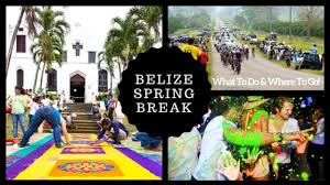 belize guide what to do and where to go