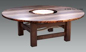 articles with custom built dining tables melbourne tag wondrous