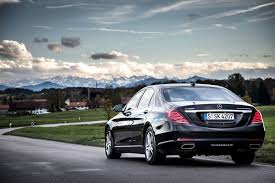 mercedes 2015 mercedes s500 plug in hybrid 2015 long term test review by car