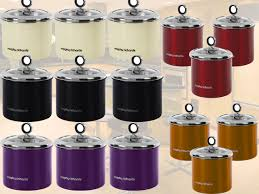kitchen canister sets australia purple tea and coffee canisters set find best seller coffee table