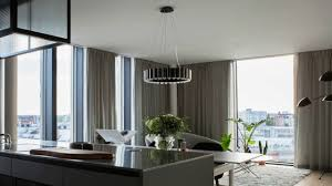 one of a kind ultramodern apartment design youtube