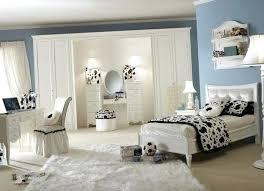 woman bedroom ideas young lady bedroom ideas kivalo club