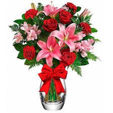 B Om El Online Floricultura Uniflores Flores Online Floriculturas Entrega Brasil