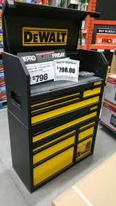 home depot black friday tool chests 484 best tools images on pinterest power tools dewalt tools and
