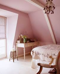 Romantic Bedroom Wall Colors Colorful Bedrooms Choose Your Perfect Palette Traditional Home