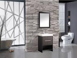 home design outlet center 45 images home design outlet center