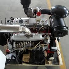 isuzu 4jb1 engine isuzu 4jb1 engine suppliers and manufacturers