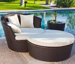patio recliner lounge chair home design ideas and pictures