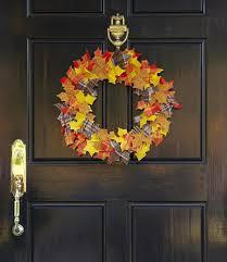 Fall Decorating Craft Ideas Fall Home Decor - Crafting ideas for home decor