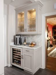 Home Bar Cabinet Ideas Emejing Home Dry Bar Designs Ideas Interior Design Ideas