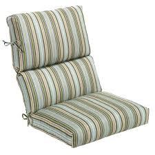 home decorators outdoor pillows innenarchitektur home decorators outdoor cushions home design