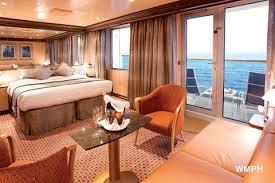 costa diadema cabine costa diadema cabin 7101 category gs grand suite with balcony