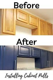 how to install knobs on kitchen cabinets mistakes to avoid when you install kitchen cabinet pulls