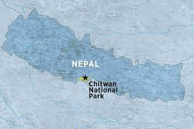Nepal Map World by Nepal Tours Trekking U0026 Travel Peregrine Adventures En Eu