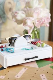 Diy Charging Stations How To Make A Diy Charging Station Apartment Therapy