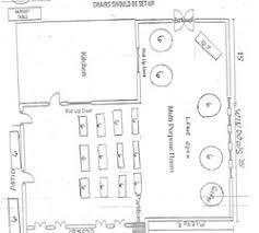 plan online house planner architecture cad autocad interior