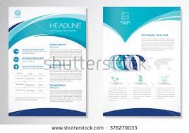 flyer graphic design layout design templates for flyers gidiye redformapolitica co