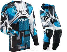 gear for motocross female motocross gear thor motocross gear love it