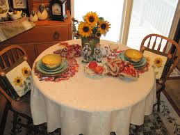 100 sunflower kitchen ideas cheap kitchen decor sets