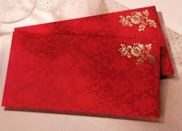 wedding gift envelope classical envelope for gift cards flower wedding