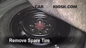 tire size for 2002 toyota camry fix a flat tire toyota camry 2002 2006 2006 toyota camry le