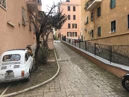 contratto locazione box auto garage e box auto in affitto roma wikicasa