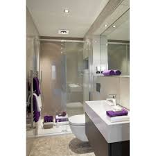 bathroom ideas square exhaust fan bathroom with lights verified