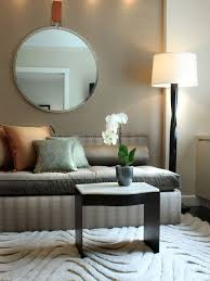 guest room daybed houzz
