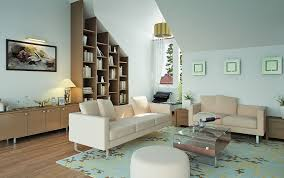 contemporary modern country living room decorating ideas advice
