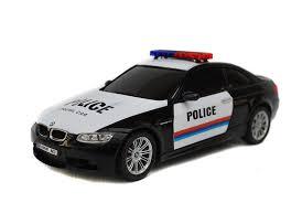 rc car bmw m3 amazon com radio 1 18 scale bmw m3 car r c w