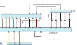 stereo wiring land cruiser 2003 inside toyota radio wiring diagram