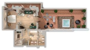 in suite floor plans suites floor plan the westin excelsior florence