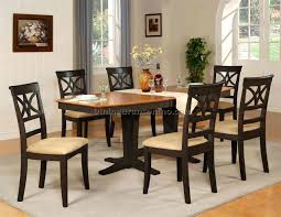 Dining Room Sets For 8 Dining Room Sets On Sale For Cheap 8 Best Dining Room Furniture